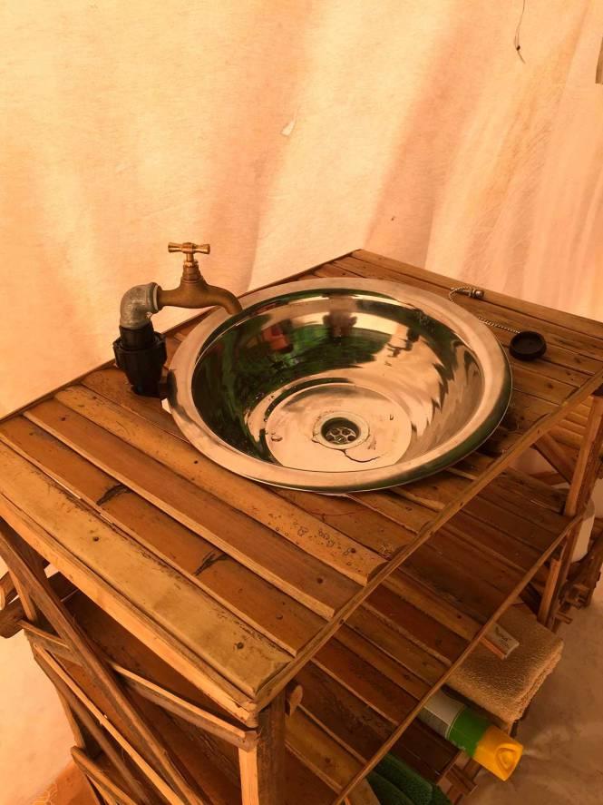 Photo 17 - Chambres Ecolodge de Lompoul