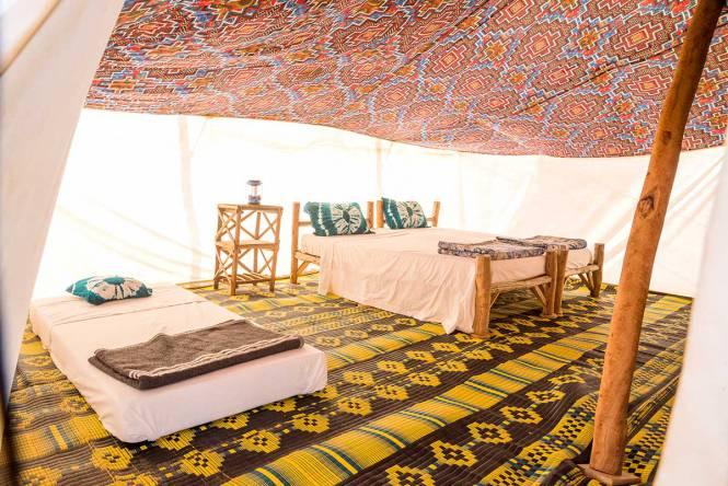 Photo 11 - Chambres Ecolodge de Lompoul