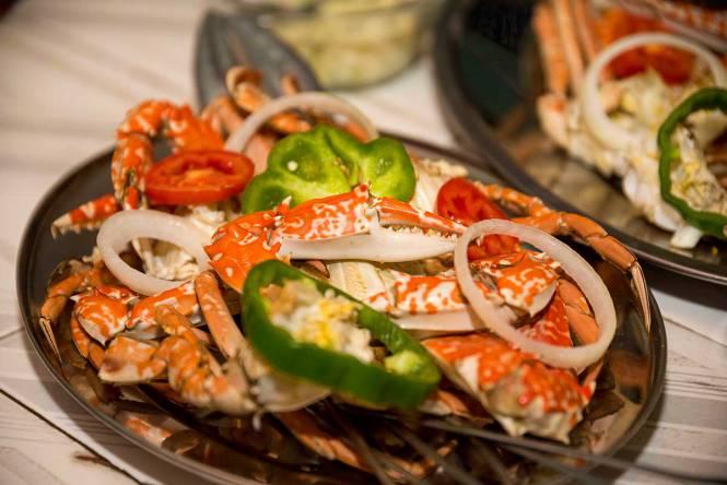 Photo 9 - Restaurant Ecolodge de Lompoul